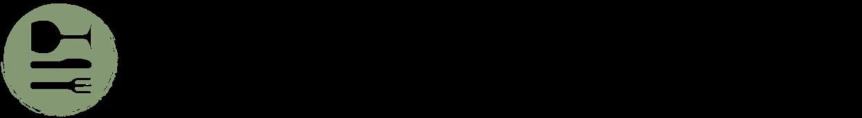 Jespers t logo
